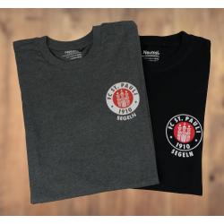 Abteilungs-T-Shirt