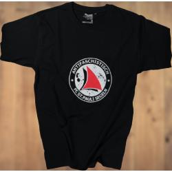Antifa_Tshirt_schwarz_vorne_Herren