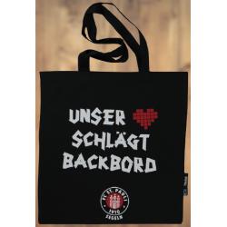 Abt_Tasche_schwarz_BB